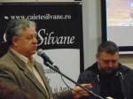Teodor Ardelean_caiete_silvane_martie2015_39