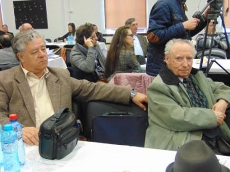 Teodor Ardelean_Saluc Horvat_caiete_silvane_martie2015_19