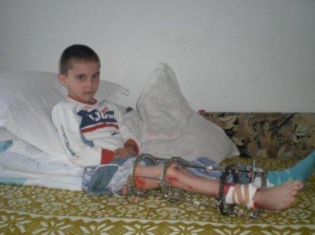 Alexandru Nechita