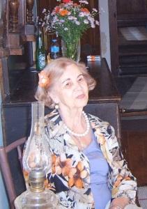 Elvira Simionescu_2