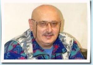 Ioan Hada