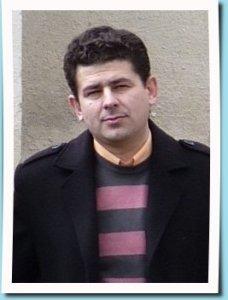 Nicolae Bude
