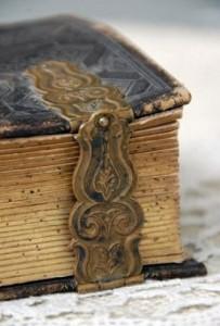 cartea_si_sala_de_lectura