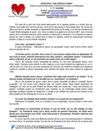 Comunicat-de-presa-salveaza-o-inima-constantin-necula-page-002