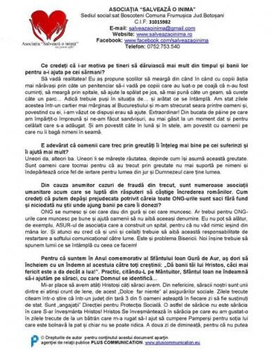 Comunicat-de-presa-salveaza-o-inima-constantin-necula-page-004