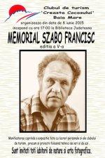 AFIS Francisc Szabo