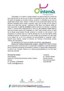 Comunicat de presa - Proiect Jurist pentru Romania-page-002