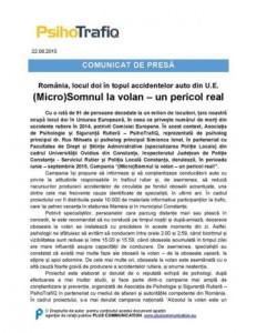 Comunicat-de-presa-Psihotrafiq-Micro-somnul la volan-page-001