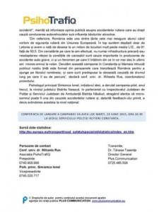 Comunicat-de-presa-Psihotrafiq-Micro-somnul la volan-page-002