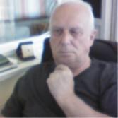 Mihai Litinschi
