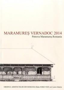 Mm VERNADOC 2014-001