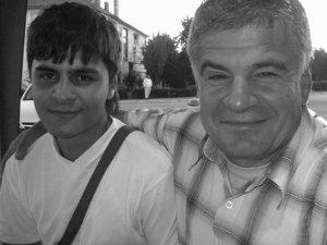 _Vlad si Cornel Marginean