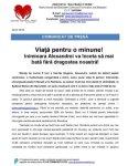 020_comunicat_de_presa_salveaza_o_inima_pdf-page-001
