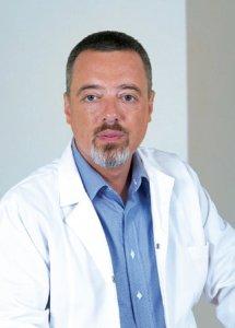 __dr. Alexandru Thiery