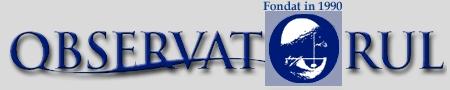 Observatorul_top_logo