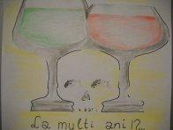 Urare_desen de Delia Florea