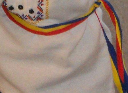 _brau_tricolor