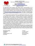 Comunicat de presa - Salveaza o inima - Acibadem-page-002