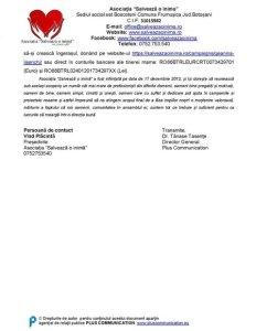 Comunicat de presa - Salveaza o inima - Geanina-page-002