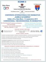 conferinta_internationala_iconn_3_-_2015_final