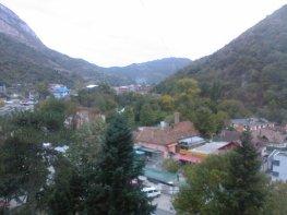 Herculane_foto_Amza Jucan