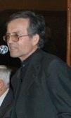 pr. Al. Stanciulescu-Barda