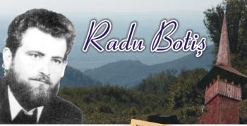 pr. Radu Botis_1
