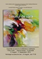 Salonul_de_vara