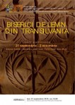 afis_biserici_de_lemn_din_transilvania_bm-2015