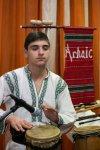 Alex Antonescu