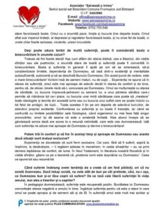 Comunicat de presa - Salveaza o inima - Interviu cu parintele Constantin Coman-page-002