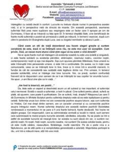 Comunicat de presa - Salveaza o inima - Interviu cu parintele Constantin Coman-page-003