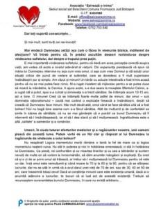 Comunicat de presa - Salveaza o inima - Interviu cu parintele Constantin Coman-page-004