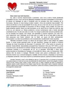 Comunicat de presa - Salveaza o inima - Interviu cu parintele Constantin Coman-page-005
