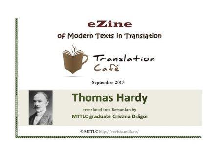 cover_tc_150_Thomas Hardy