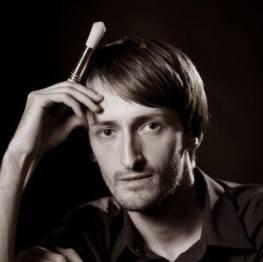 Daniel Relenschi