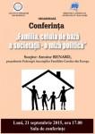 familia_-_celula_de_baza_afis