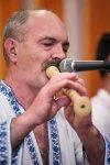 Nicolae Dobos