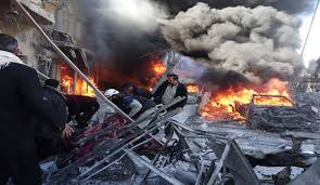 _Siria_razboi