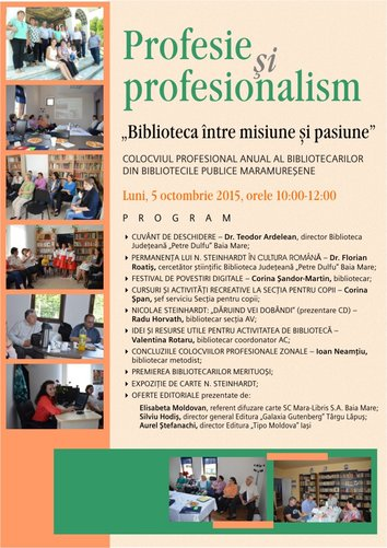 Colocviu_profesional_2015_octombrie