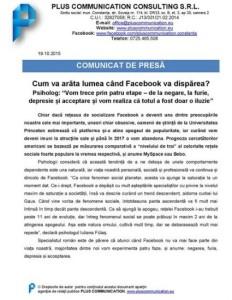Comunicat de presa - Atunci cand Facebook se va sfarsi-page-001