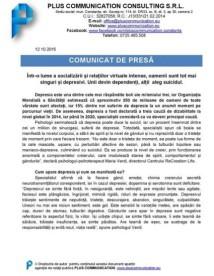 comunicat_de_presa_-_depresie_psiholog_maria_verdi-page-001