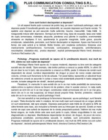 comunicat_de_presa_-_depresie_psiholog_maria_verdi-page-002
