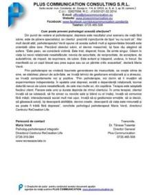 comunicat_de_presa_-_depresie_psiholog_maria_verdi-page-003