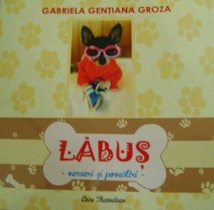 coperta_Labus_1_Gentiana