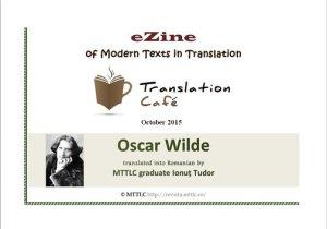 coperta_Oscar Wilde_tc_152