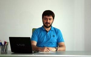 Dan Ivanescu_img_0125