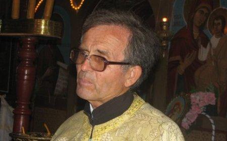 pr. Stanciulescu-Barda