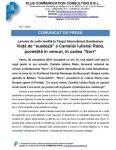 Comunicat de presa - Lansare de carte inedita la Targul International Gaudeamus-page-001