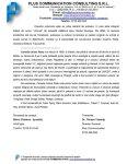 Comunicat de presa – Lansare de carte inedita la Targul International Gaudeamus-page-002